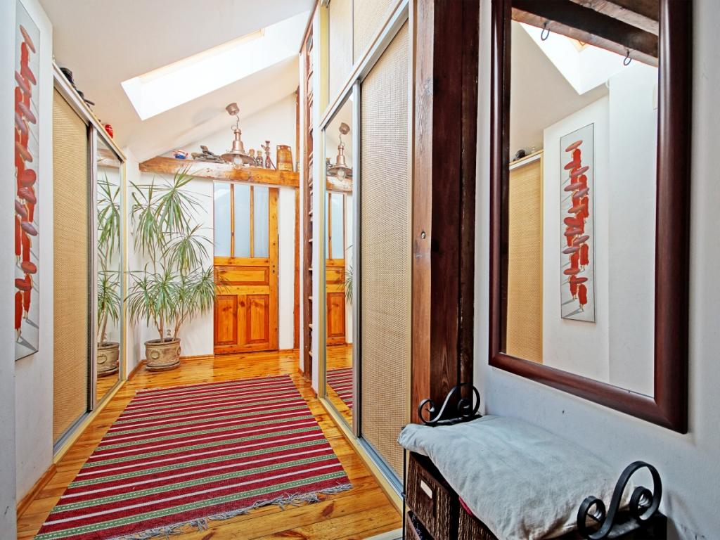 Sopt. Apartament Sopot SA.